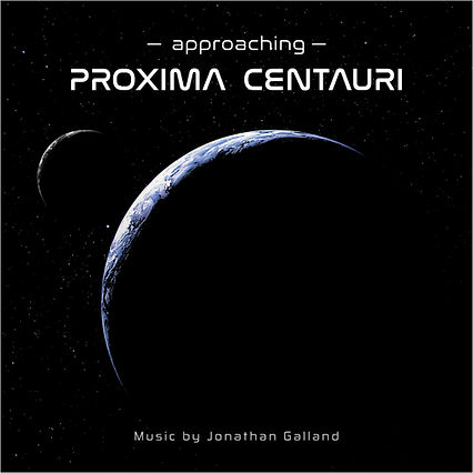 Approaching Proxima Centauri.jpg