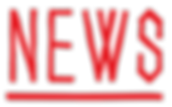News-red.png