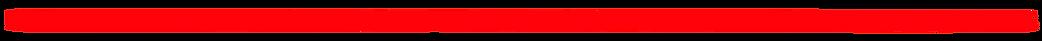 stripe-red-06_bearbeitet.png