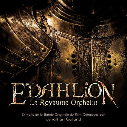 Edahlion Art Cover.jpg