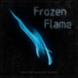 Frozen Flame.jpg