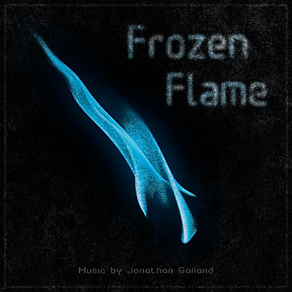 Frozen Flame.jpg