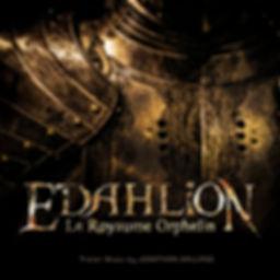 Edahlion Trailer Cover.jpg