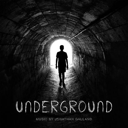 Underground - Cover.jpg