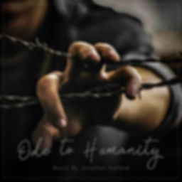 Ode to Humanity - Cover.jpg