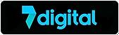 7 Digital.png