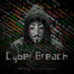 Cyber Breach - Cover.jpg