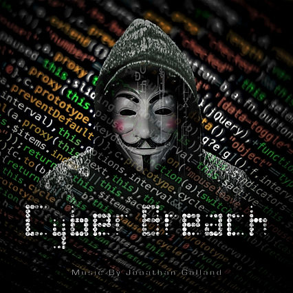 Cyber Breach - Cover.jpg