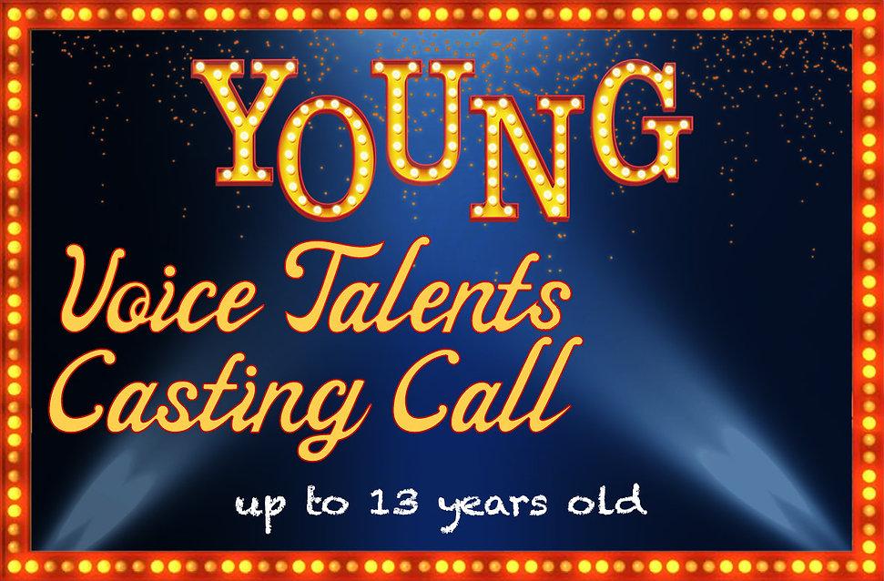 Casting Call Background.jpg