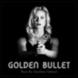 Golden Bullet - Cover.jpg
