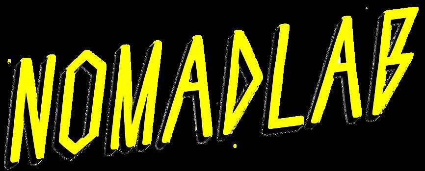 logo nomadlab.png