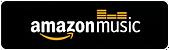 Amazon Music.png