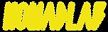 Logo_NomadLab-03.png