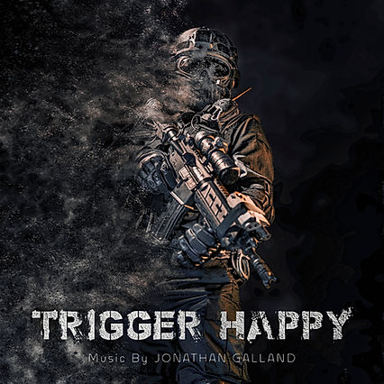 Trigger Happy.jpg