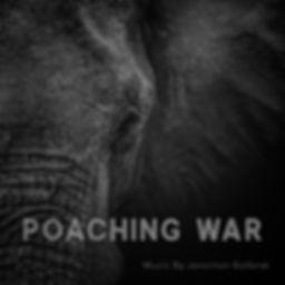 Poaching War.jpg