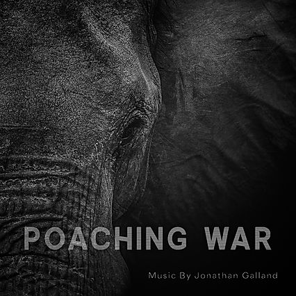Poaching War.jpg