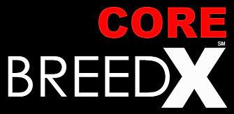 BREEDX Core