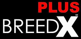 BREEDX Plus
