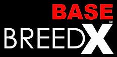 BREEDX Base