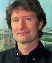 Sander Offenberg