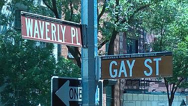 19-06-30 -- Stonewall (2).jpg