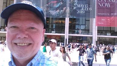 20-06 -- Lincoln Center (2).jpg