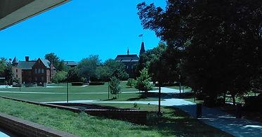 Gallaudet, library (cropped).jpg
