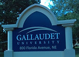 Gallaudet sign (head shot)).jpg
