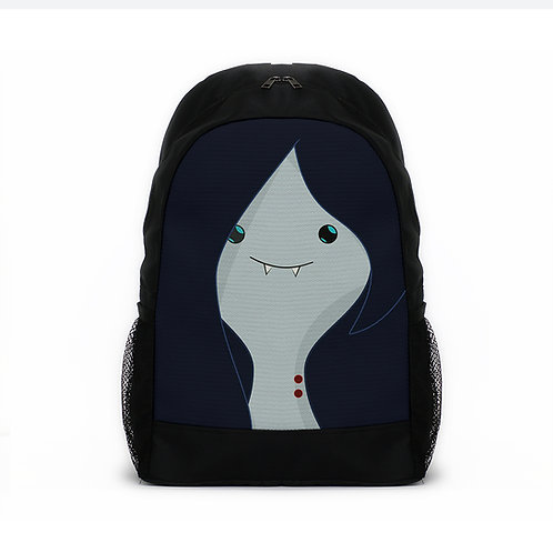 Sports Backpacks Marceline