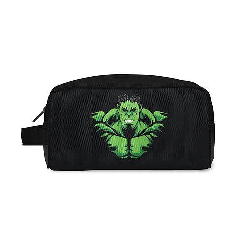 Travel Case Hulk