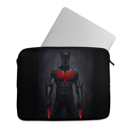 Laptop Sleeve batman-beyond