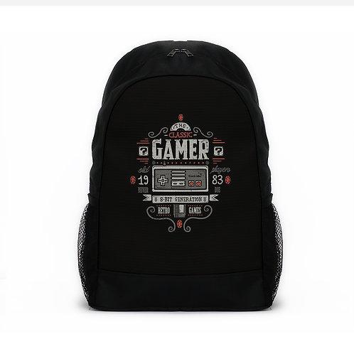 Sports Backpacks Gaming