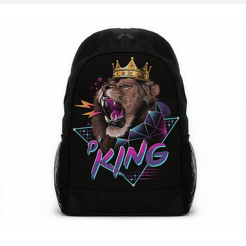 Sports Backpacks Rad king