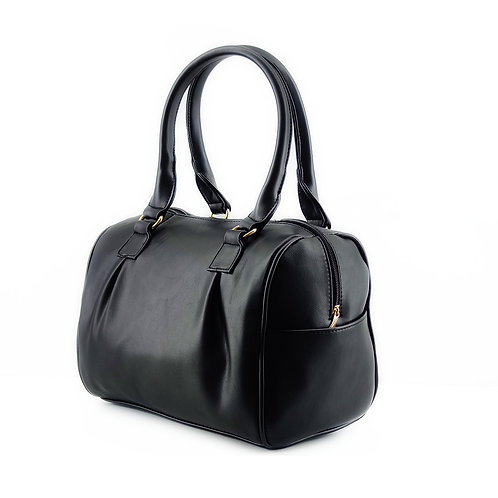 Black  Speedy Women's Bag
