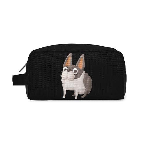 Travel Case Bulldog