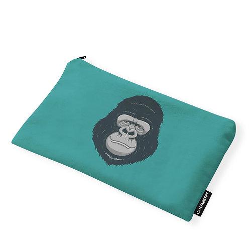Pouch Gorilla