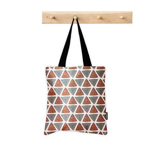 ToteBag African Pattern 1
