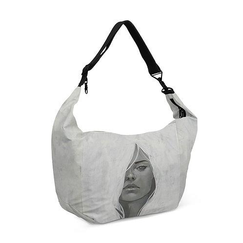 Crescent bag Beauty