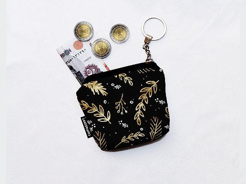 Coins Pocket