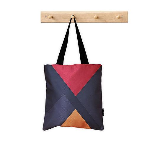 Tote Bag Material