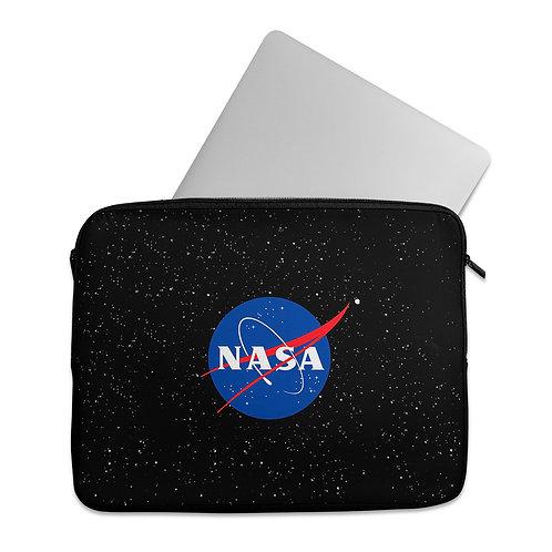 Laptop Sleeve NASA
