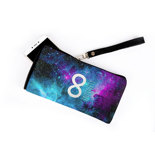 Mobil Case Infinty