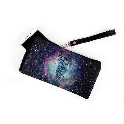 Mobil Case Infinty 1