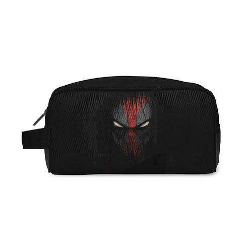 Travel Case Deadpool Dark