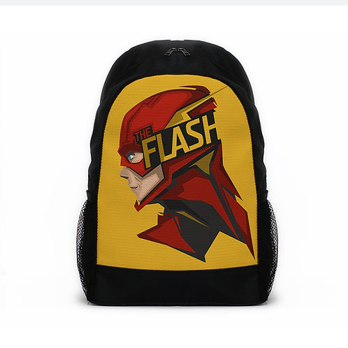 Sports Backpacks the-flash