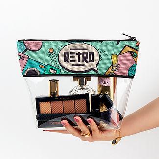 limpid Makeup Case Retro0.jpg
