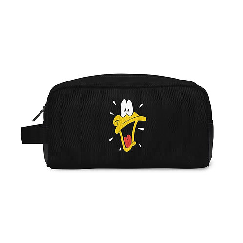 Travel Case Daffy_Duck