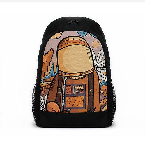 Sports Backpacks The autumn explorer1
