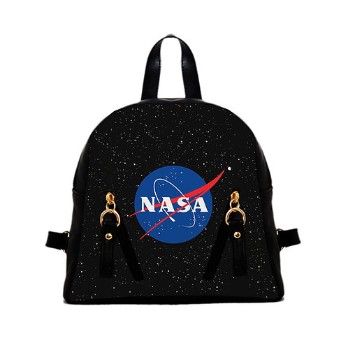 Mini Backpack NASA