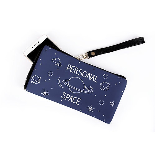 Mobil Case Personal space